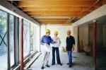Как сэкономить на ремонте квартиры без ущерба для качества