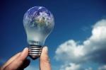 Как снизить затраты на электричество в вашем доме