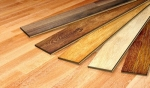 Как выбирать безопасные напольные покрытия