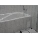 Как выглядит санузел и ванна после ремонта у нас