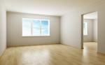 Косметический ремонт квартиры, этапы и виды работ