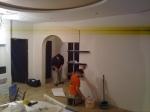 Почему во время ремонта квартиры стоит уделять внимание мелочам
