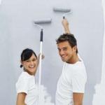 Сомостоятельный ремонт квартиры, недорогой способ сэкономить