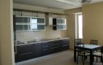 Стоимость ремонта кухни под ключ
