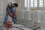 Установка отопления в квартире под ключ от компании «Сантехник Владивосток»