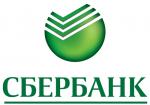 Акция на новостройки от Сбербанка во Владивостоке
