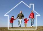 Что взять в ипотеку - готовую квартиру или новостройку?