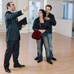 Правила приёмки квартиры в новостройке Владивостока