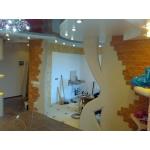Ремонт квартир под ключ во Владивостоке и строительство домов недорого