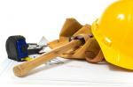 Строительство и ремонт выбор подрядчика во Владивостоке
