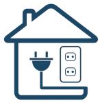 Услуги электрика во Владивостоке отличное качество за приемлемую стоимость