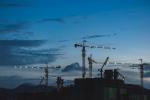 Услуги Генерального подряда от компании во Владивостоке — расширенный спектр строительных и монтажных работ