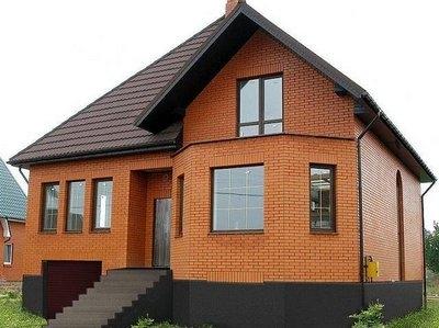 Ремонт квартир в Артёме и строительство домов - цены ниже конкурентов на 30-50%