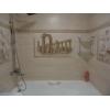 Ремонт квартир в Артёме, Угловое, Заводской , низкие цены, качество