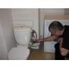 Услуги сантехника во Владивостоке